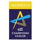 EHF women
