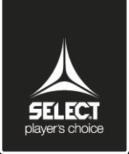 Select Sport